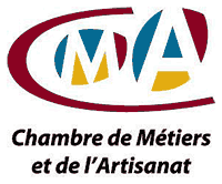 logo-chambre-metiers